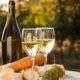 Campania: the wine region