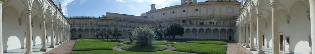 Discovery Naples Tour Small Group Tours Local Experiences Goinitaly